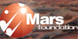 Mars Foundation