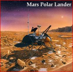 polarlander