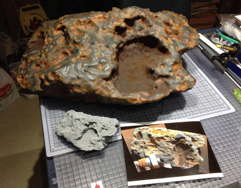 3D-printed-meteorite-chunk