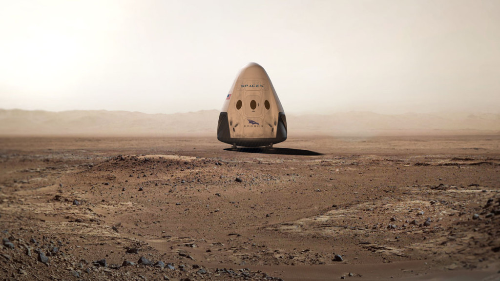 spacex-dragon-mars